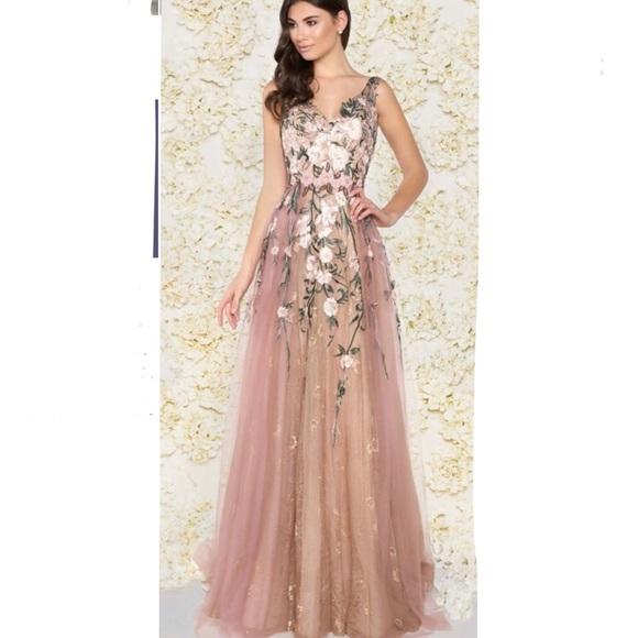 discontinued mac duggal prom dresses